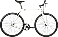 SXL Expressway Aluminum Urban Single Speed - Fixie Bike