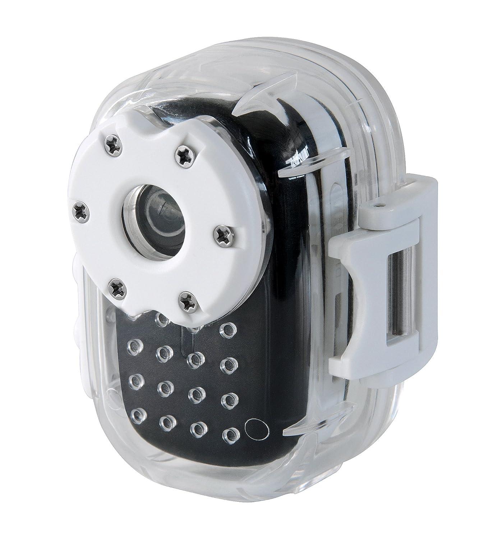 ブレッサーHDアクションカメラ(3MP)   B00I3X3A62