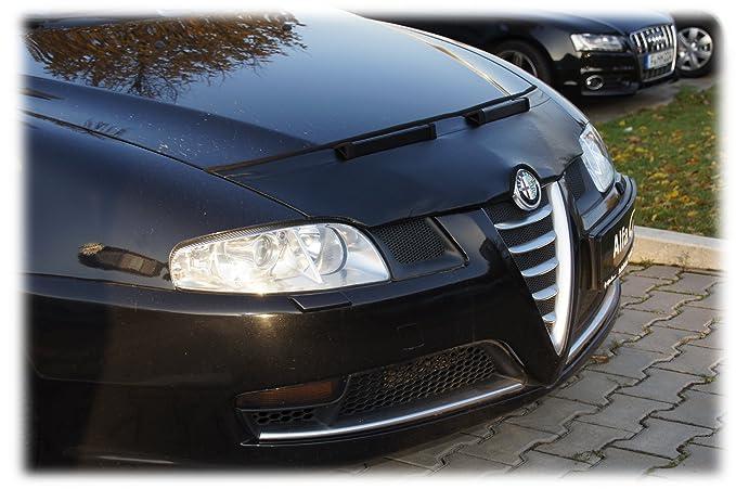 1 opinioni per BONNET BRA AB-00008 Bra Auto Copri Cofano Protezione