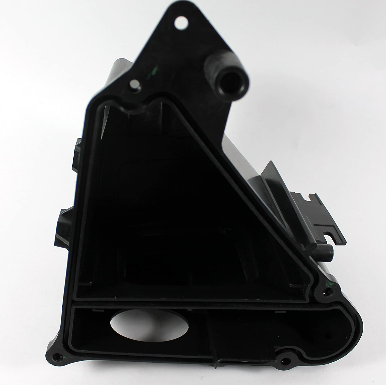 Full Flute Length Carbide 1 3//16 Diameter Carbide Tipped Chucking Reamer for Steel