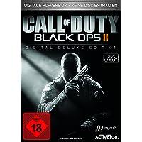 Call of Duty: Black Ops 2(% 100Uncut)