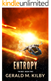Entropy (The Belt Book 2)