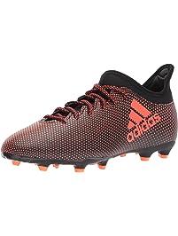 adidas Kids\u0027 X 17.3 FG J Soccer Shoe