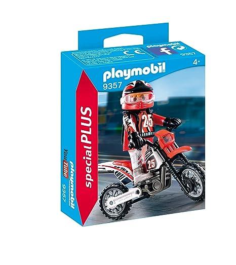 giochi it di moto cross