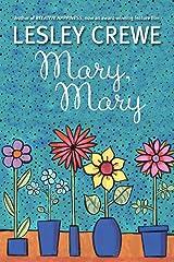 Mary, Mary Paperback
