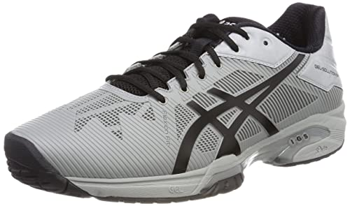 Asics Gel ​​3 Solution Speed ​​3 Zapatillas de 10346 Tenis Asics pour Hombre: Amazon c3df8e8 - pandorajewelrys70offclearance.website