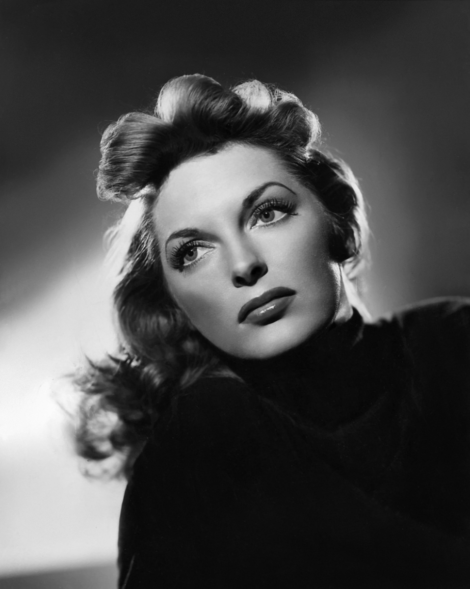 pictures Julie London