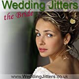 Wedding Jitters Hypnosis for the Bride