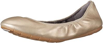 Cole Haan Zerogrand Stagedoor Ballet Plain UOtMEd