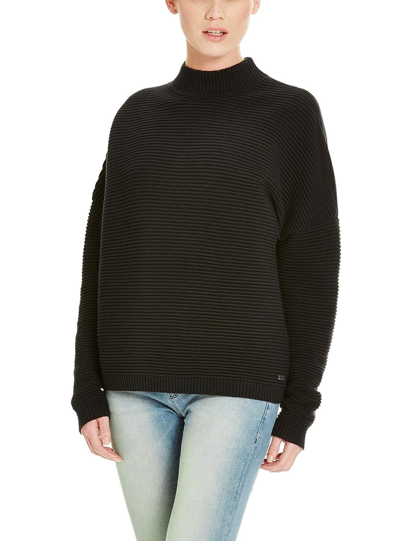 Bench Damen Pullover Wonderlust