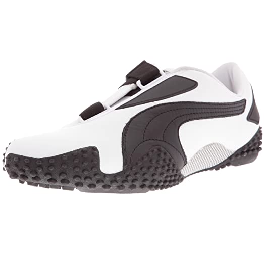 Chaussures Amazon Homme Femme Cher Pas Puma chaussure Puma ybf7Y6g