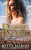 Lynna's Rogue: Prequel: A Journey to Remember (Curse of the Conjure Woman)