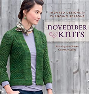 9ea8084db6455 New England Knits  Timeless Knitwear with a Modern Twist  Cecily ...