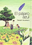 Pájaros Azules: Amazon.es: David W. Fresure: Libros