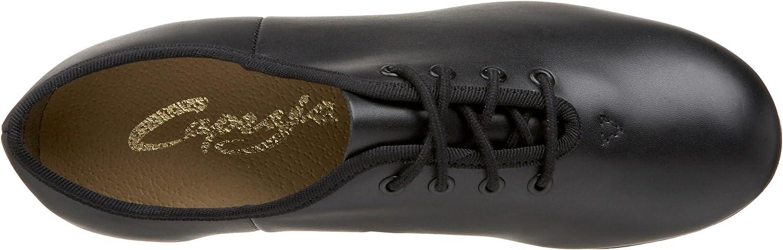 Capezio Unisex Teletone Extreme Tap Shoe