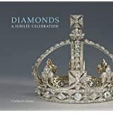Diamonds: A Jubilee Celebration (Souvenir Album)