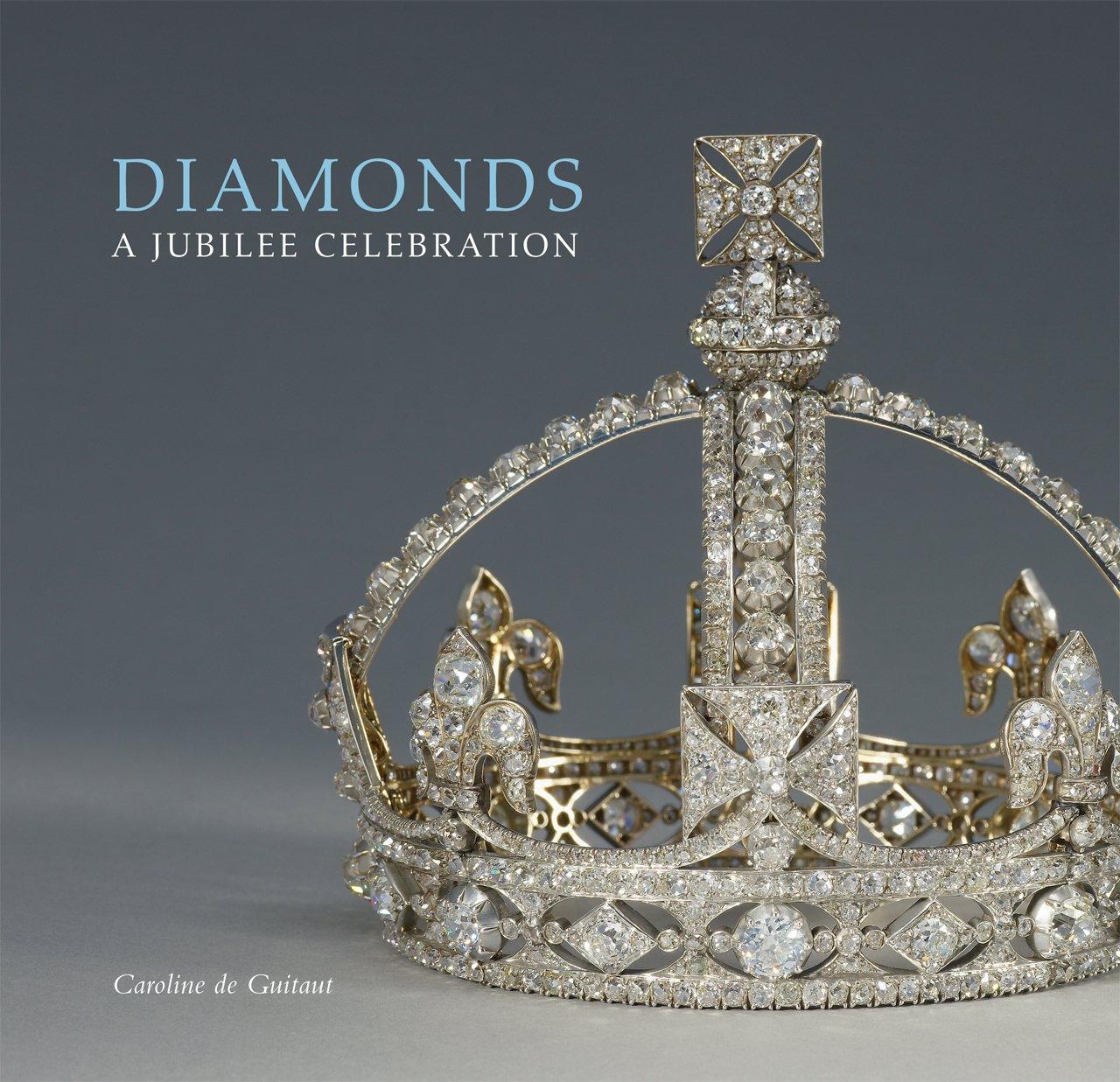 Diamonds Jubilee Celebration Souvenir Album