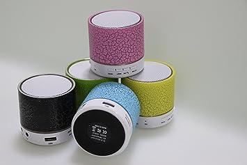 The 8 best portable usb wireless speaker box