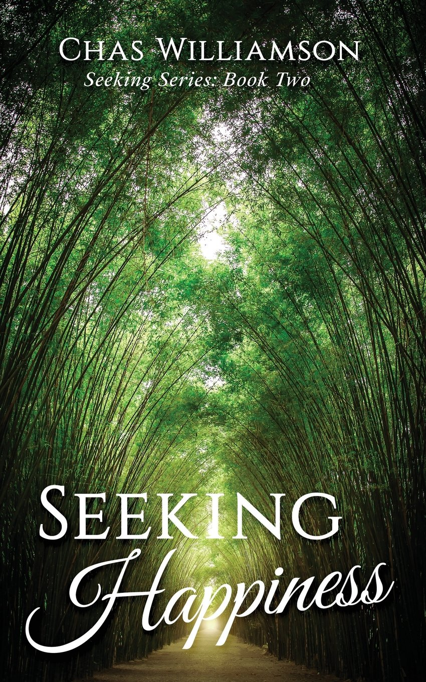 Seeking Happiness (Seeking Series) (Volume 2) pdf