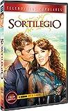 Sortilegio [DVD]
