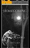 Homecoming: Charlie, Book 2