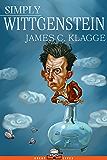 Simply Wittgenstein (Great Lives Book 5)