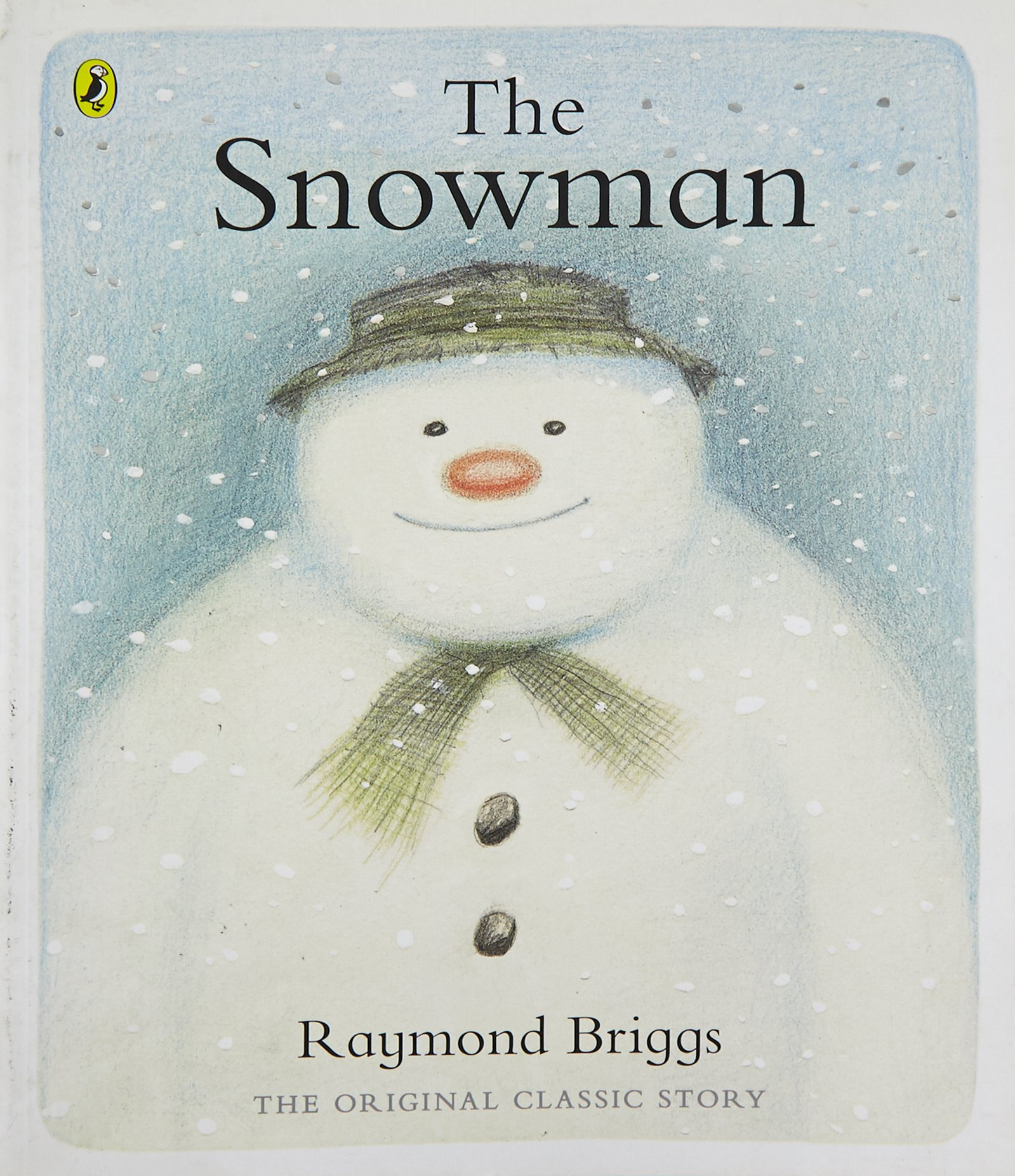 The 30 Best Christmas Books of All Time - The Mission - Medium