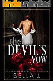 The Devil's Vow