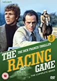The Racing Game: The Complete Series [DVD]