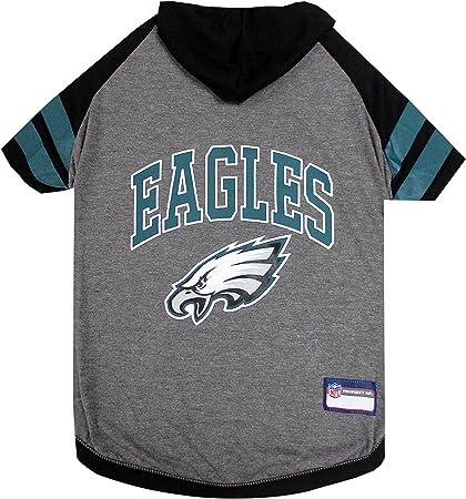 "Carson Wentz Philadelphia Eagles /""Logo/""  jersey  Hooded SWEATSHIRT HOODIE"