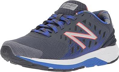 New Balance Boy's URGE V2 Running Shoe
