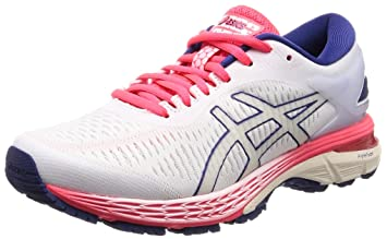 hot-selling genuine factory authentic on wholesale Amazon.com: Asics Gel-Kayano 25 D [1012A032-100] Women ...