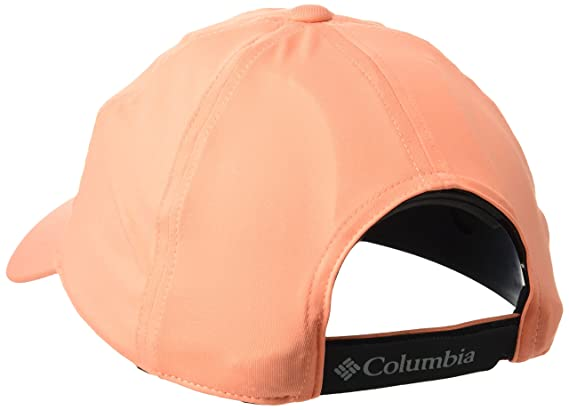 Columbia W Coolhead Ball Gorra 24f0b339cfc