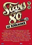 Coffret 10 DVD Stars 80 [Import italien]