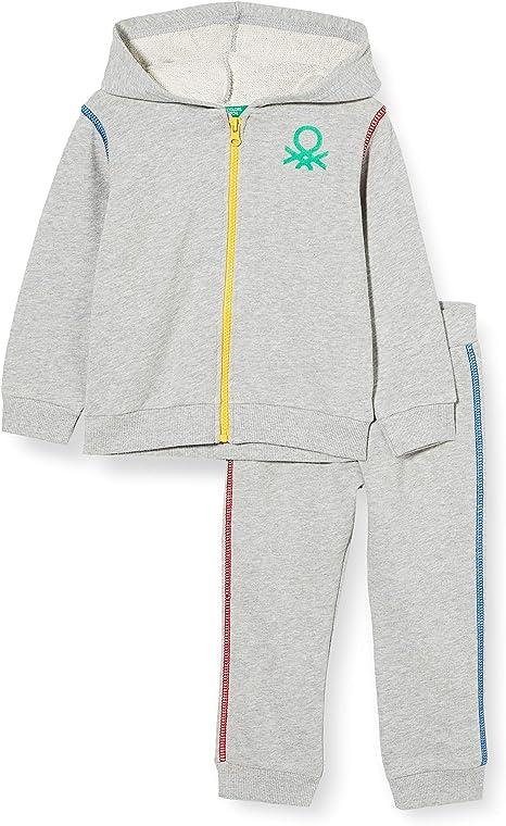 United Colors of Benetton Pantaloni Bambino