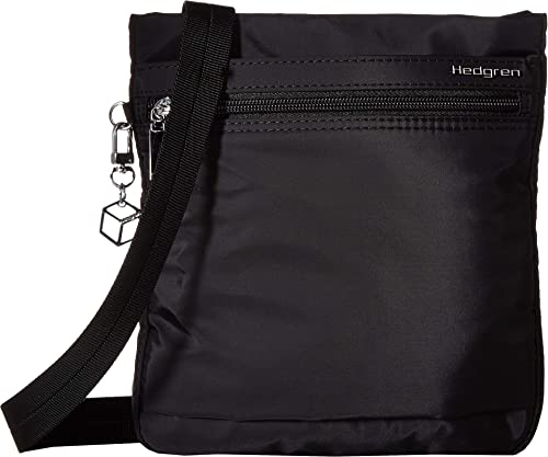 Hedgren Womens Leonce RFID Shoulder Bag  Amazon.co.uk  Shoes   Bags ec85e8e9ec00b