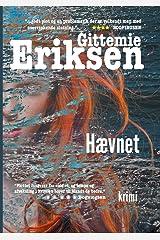 Hævnet: Krimi (Danish Edition) Paperback
