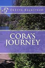 Cora's Journey