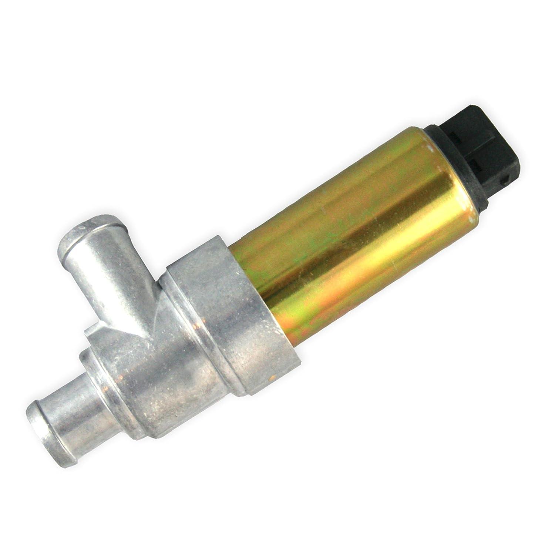 macopex 600110 Ré gulateur de ralenti