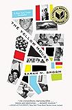 The Yellow House: A Memoir (2019 National Book Award Winner) (English Edition)
