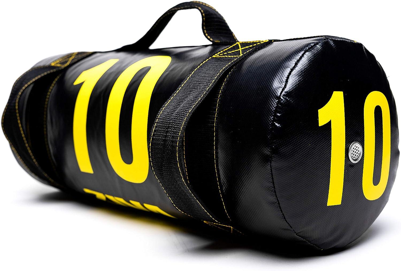 Sac de gym Carry Kit sac imprimé Fitness Poids entrainement CrossFit squats Running