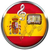 Radio España FM: Amazon.es: Appstore para Android