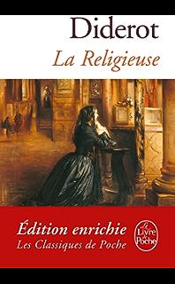 Pluie et vent sur tlume miracle cadre rouge french edition la religieuse classiques french edition fandeluxe Choice Image