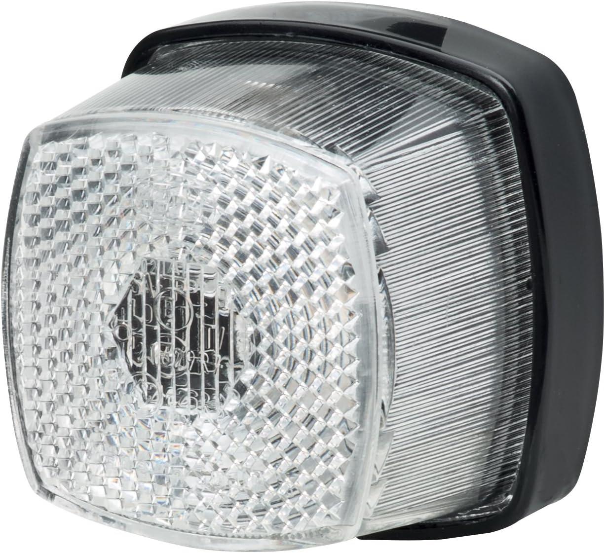 HELLA 2PG 357 012-021 Position Light