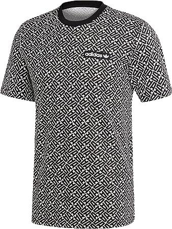 sport-t-shirt herren adidas