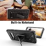 ArmadilloTek Vanguard Designed for Samsung Galaxy