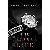 The Perfect Life (The Perfect Stranger)