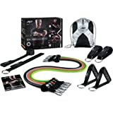 PTP Elite Series Total Resistance System 13 Piece Set