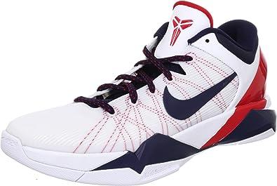 Amazon.com | Nike Zoom Kobe VII System