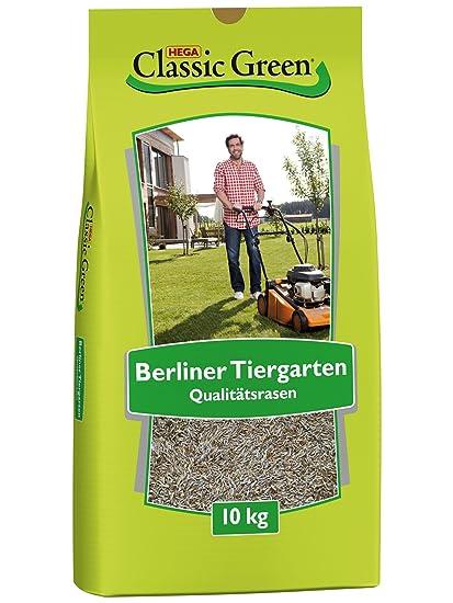 Rasensamen GF Premium Grass 25kg Grassamen Rasen Rasensaat Saatgut Rasensaatgut